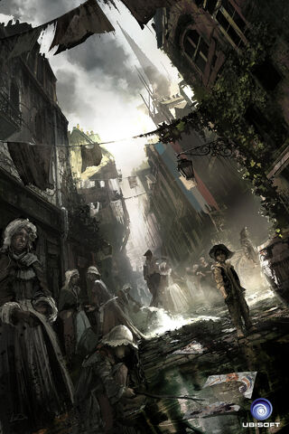 File:ACU Living in Poverty - Concept Art.jpg