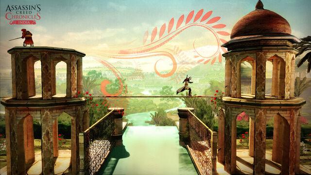 File:Chronicles-India 2.jpg