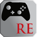 Bestand:Eraicon-Recollection.png