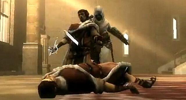 File:Shalim and Shahar assassination.jpg