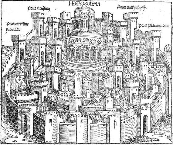 File:Solomon's temple.jpg