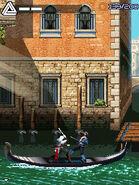 Mobile Gondola