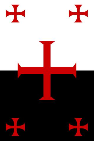 File:Templar moon banner.png