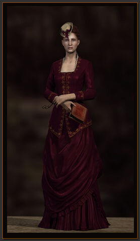File:Victorian dress attire for NPCs.jpg