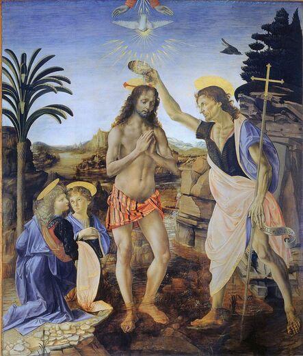 File:Baptism of christ.jpg