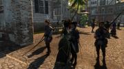 The Colony's Good 1