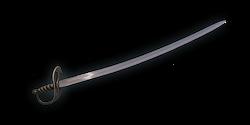 AC3L Sword