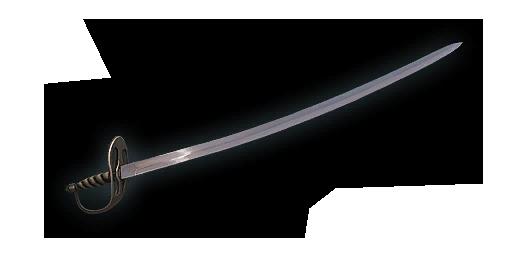 File:AC3L Sword.png