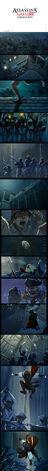 File:AC3L storyboard 02 by Satanasov.jpg