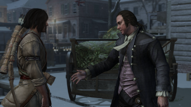 File:ACIII-MostWanted 1.png