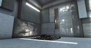 ACR DLC-4-insideAnimus2