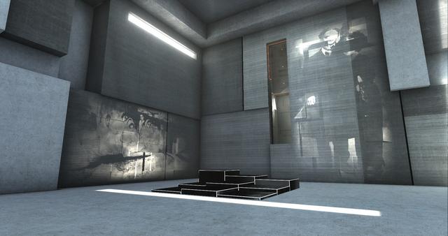 File:ACR DLC-4-insideAnimus2.png