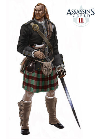 File:The Highlander by Sifflet.jpg