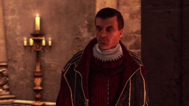 File:Zw-acb-Machiavelli.jpg