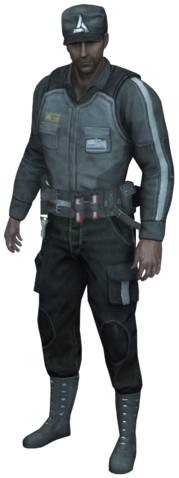 Файл:AC2-Guard-Abstergo.png