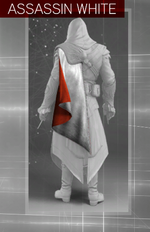 File:ACBH Assassin White Cape v.png