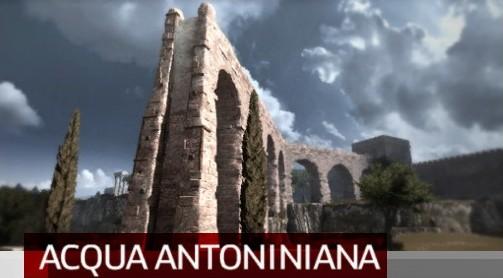 File:Acquaantoniniana.jpg