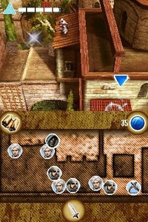 Altair's Chronicles 3.jpg