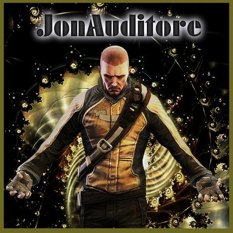 File:JonAuditoreAvatar-HQIInc.png