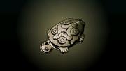 ACP Mayan Turtle
