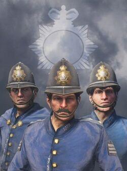 ACS DB Police.jpg