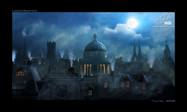 File:London Rooftops2.jpg