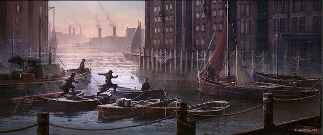 File:ACS Thames Boat Parkour - Concept Art.jpg