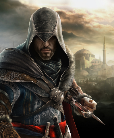 File:Ezio rev1.png