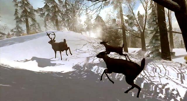 File:Fleeing-deer.jpg