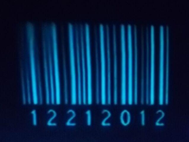 File:Glyph-AC2-barcode.JPG