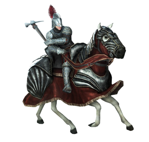 File:Guard-horseman-ACB.png