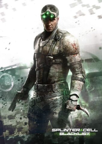 File:Sam Fisher.jpg