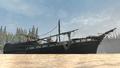 AC3 Aquila Wreck.png