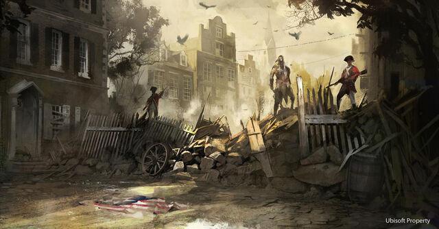File:AC3 Tyranny of King Washington Concept Art 6 by Guizz.jpg