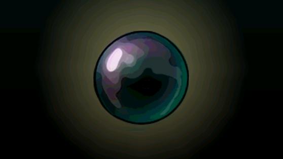 File:ACP Treasure Black Pearl.png
