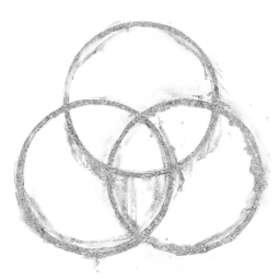 File:Glyph-Borromean Rings.png