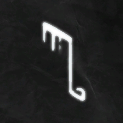 File:ACU Nostradamus Symbol 12.png