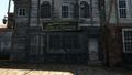 AC3L Weapon shop.png