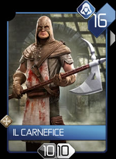 File:ACR Il Carnefice.png