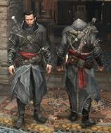 Ezio-hooddown-revelations
