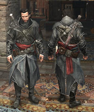 File:Ezio-hooddown-revelations.png