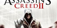 Assassin's Creed II (мобильная игра)