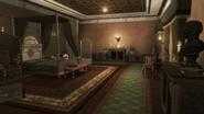AC2 Maria Auditore's Room
