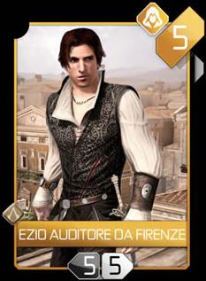 File:ACR Ezio Auditore da Firenze.png