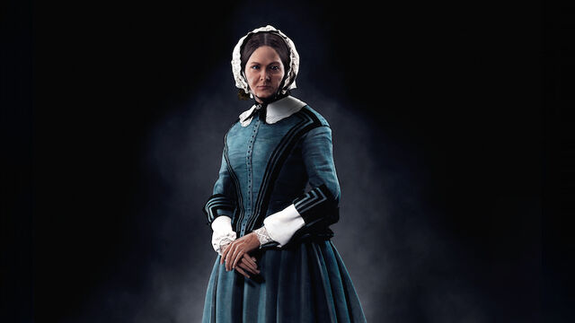 File:ACS Florence Nightingale Promotional Render.jpg