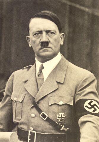 File:Adolf-hitler-02.jpg