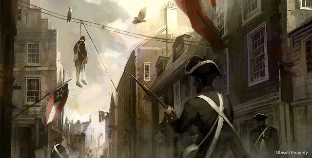 File:AC3 Tyranny of King Washington Concept Art 5 by Guizz.jpg