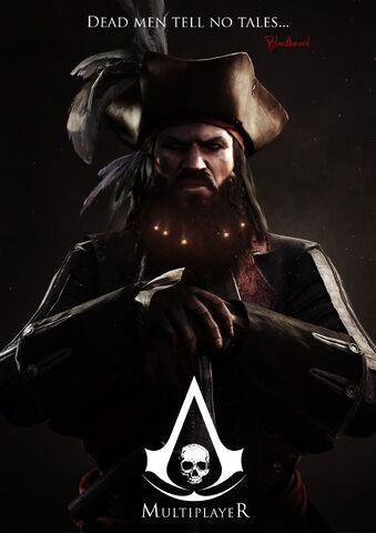 File:AC4MP - Blackbeard.jpg