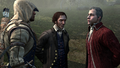 ACIII-LexingtonandConcord 13.png