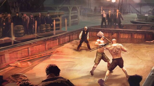 File:ACS Fight Club - Concept Art.jpg
